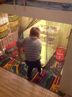 barriere escalier bebe ikea 1000 ideas about lit enfant ikea on kura lit enfant and lit