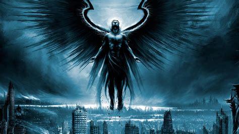 dark angel high quality wallpaper   wallpapercom