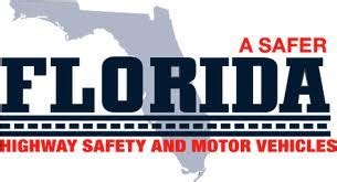 Florida Statute Boat Registration by Motorist Services Tax Collector Of Lake County Florida