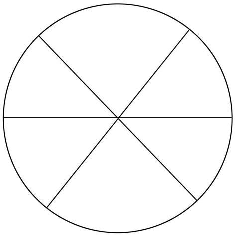 Color Wheel Template Color Wheel Template Color Wheel Etc Color Wheel