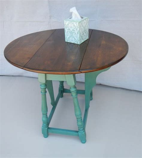antique butterfly leaf table antique drop leaf table with storage woodworking 4080