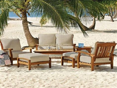 Discount Patio Furniture Sets by 12 Best Sams Club Patio Furniture Images On