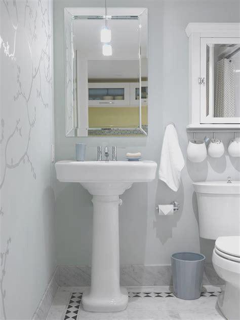 design ideas for small bathroom 19 fresh small bathroom ideas with photos creative maxx