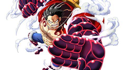 2560x1440 Monkey D Luffy One Piece 1440p Resolution Hd 4k