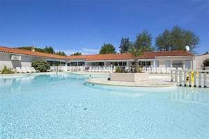 camping au port punay chatelaillon plage france voir With awesome camping charente maritime avec piscine 2 camping la rochelle charente maritime chatelaillon