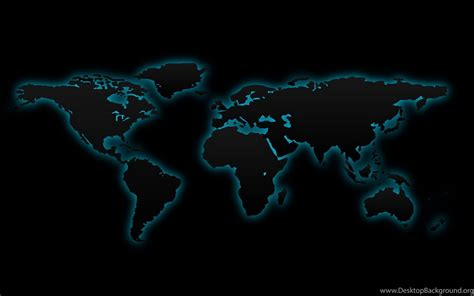 Digital World Wallpaper Hd by Pin Digital World Map Hd Wallpapers 05 On