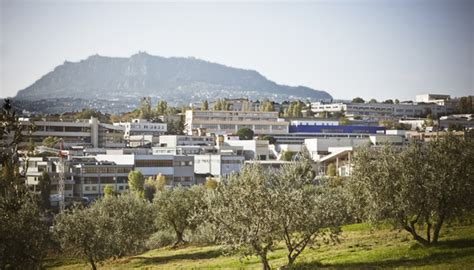 Ufficio Lavoro Rsm by Csdl Confederazione Sammarinese Lavoro 187 Industrie