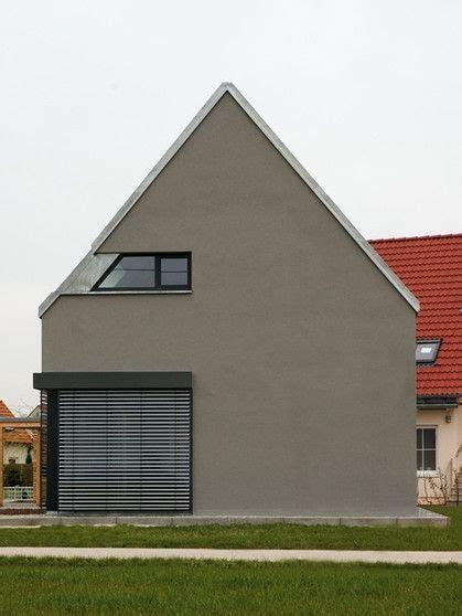 Moderne Häuser Für Wenig Geld by Ein Kleines Haus F 252 R Wenig Geld Bild Br Architektur