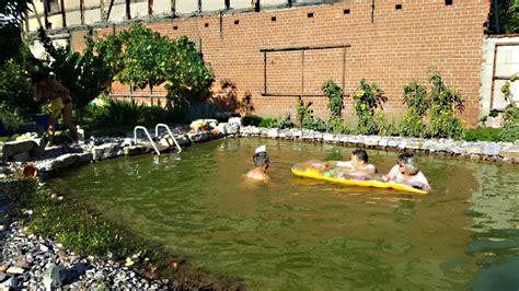 Schwimmteich Ohne Pumpe by Teich Reinigen Ohne Pumpe