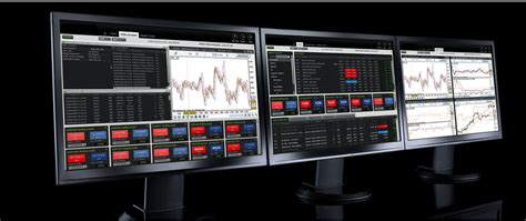 Live Trading Rooms  Watch An Professional And Experienced