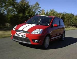 Petite Voiture Occasion Pas Cher : petite voiture sportive pas chere petite voiture pas chere recherche petite voiture pas cher ~ Gottalentnigeria.com Avis de Voitures