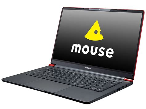 Mouse ノート パソコン