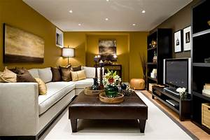 50, Best, Small, Living, Room, Design, Ideas, For, 2017