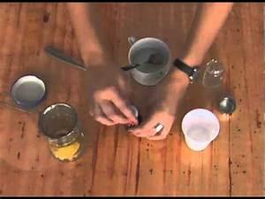 Como fabricar tu propio perfume youtube for Como hacer tu propio astringente herbal