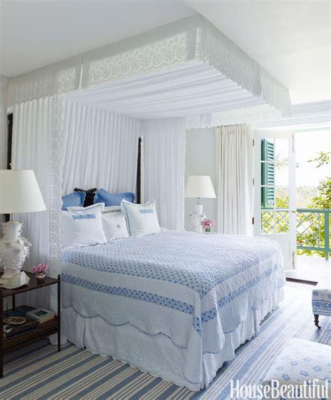 Amazing Of Excellent Bfcec Hbx Blue White Bahamas Bedro #1519