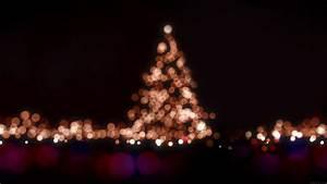 ah38-christmas-lights-bokeh-love-dark-night - Papers co