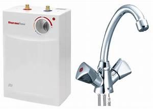Boiler 5 Liter Untertisch Niederdruck : untertischboiler 5l test top produkt test ~ Orissabook.com Haus und Dekorationen