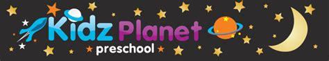 programme kidz planet 668 | kidzplanet img