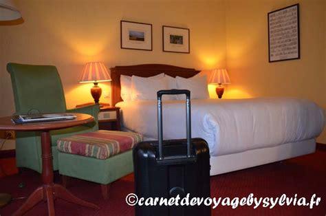 chambre hotel b b que peut on emporter dans bagage à avec ryanair