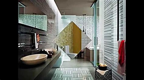welche farbe fuers badezimmer  ideen  einer breiten