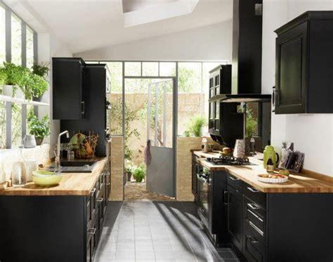 cuisine uip noir les 25 meilleures idées de la catégorie cuisines noires
