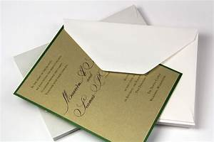 lcis thickest wedding envelopes With lci paper wedding invitations