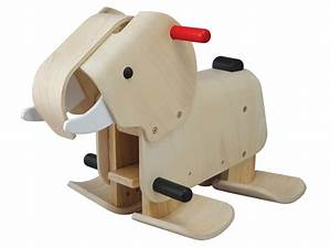 Wooden Toy Plans - childhoodreamer - childhoodreamer