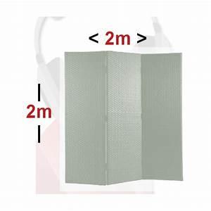 Paravent 2m Hoch : location d 39 un paravent hauteur 2m longueur max 2m sonopourtous ~ Indierocktalk.com Haus und Dekorationen