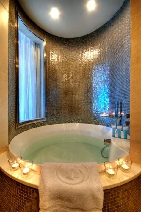 hotel avec chambre chambre d 39 hôtel avec jaccuzi intérieurs inspirants et