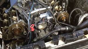 Bmw M62tu Complete Engine Timing Procedure After Timing