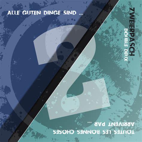 Zweierpasch - Immigré (feat. Ziza, Cledor) by Rummelplatzmusik | Free Listening on SoundCloud