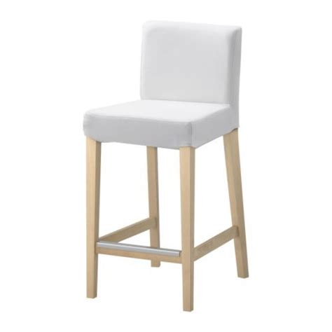 Countertop Height Chair Covers by 17 Best Ideas About Ikea Counter Stools On Bar