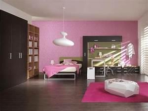 impressionnant chambre d ado fille 14 ans 5 chambre With chambre d ado fille 14 ans