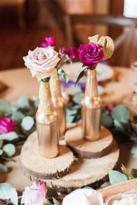 20 wine bottle decor ideas to for your vineyard