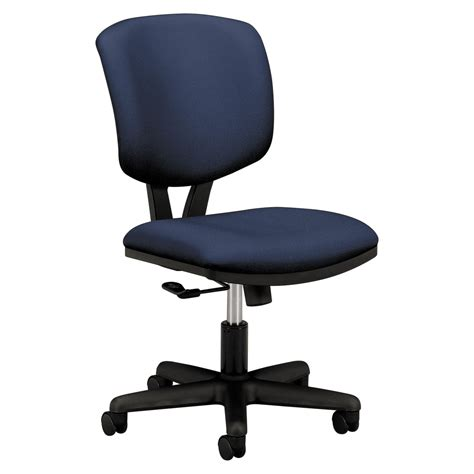 volt series task chair by hon 174 hon5701ga90t
