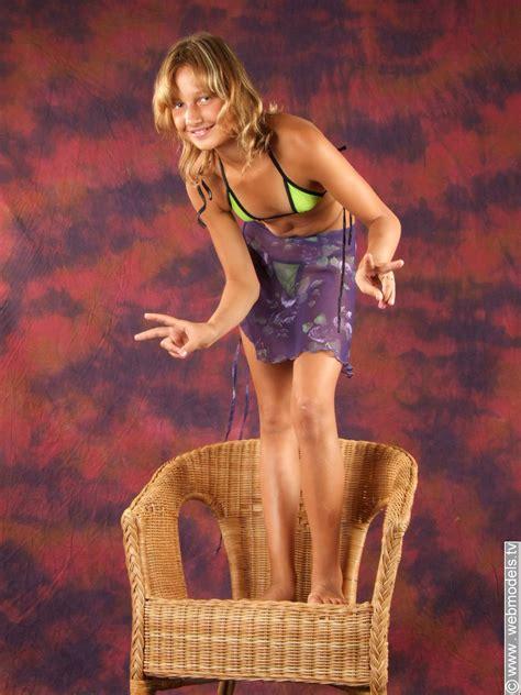 Vladmodelstv Katya Y111 Set 187 61p Free Hot Girl Pics