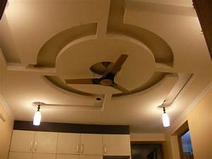 Pop Designs On Roof For Drawing Room Kitchen Ikea Ceiling