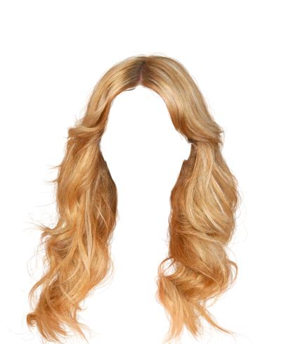 styles hair highlow lights   perruque