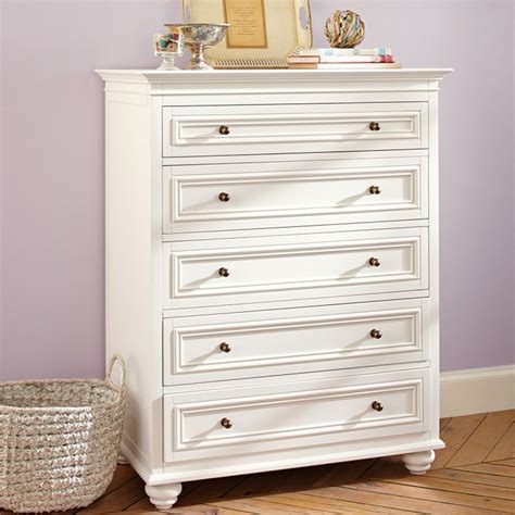 C Dresser Pottery Barn by Pottery Barn Chelsea Dresser Pottery Barn