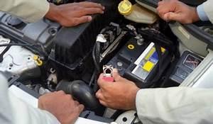 Peugeot Parthenay : garage automobile mazi res en g tine martin service auto ~ Gottalentnigeria.com Avis de Voitures