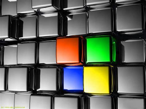 block wallpaper  desktop pixelstalknet