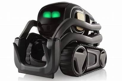 Anki Vector Robot Smart Today Adorable Rare