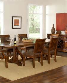 mandara dining room furniture collection from macy 39 s the