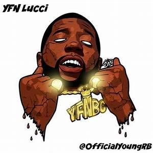 YFN LUCCI - YFN   Spinrilla