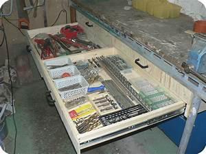 Werkstatt Selber Bauen : schubladen ~ Orissabook.com Haus und Dekorationen