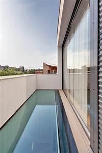 Balkon Fliesen Holz : terrasse und balkon holzfliesen ideen und andere bodenbel ge ~ Buech-reservation.com Haus und Dekorationen