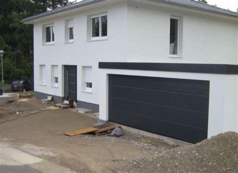 Garagen Und Fertiggaragen Von Exklusiv Ersparen Immense Kosten