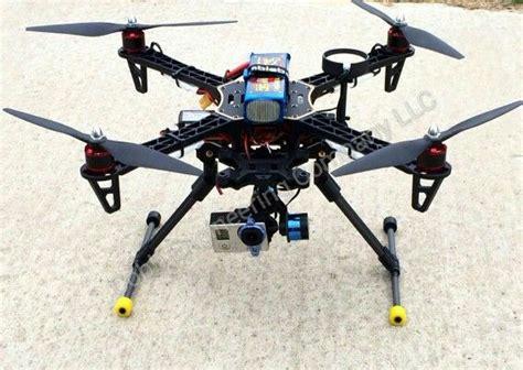 drone wwwthexquadcom drones   gadgets vehicles