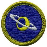 Either The Cycling Merit Badge Or The Hiking Merit Badge Or The Swimming Merit Badge Is Required