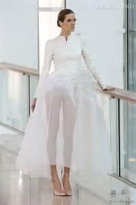 les plus belles robes de mariã es robe de mariage ete